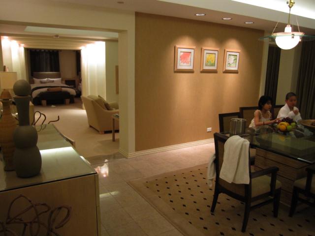 Guam-room.jpg