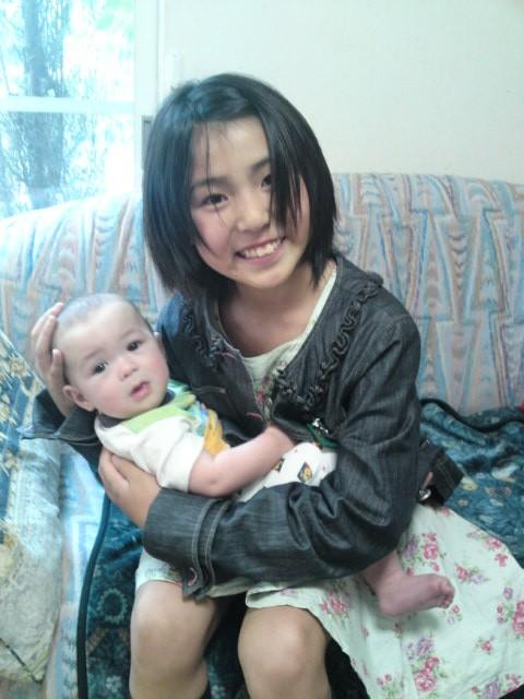 赤ちゃん-e1275524928303.jpg