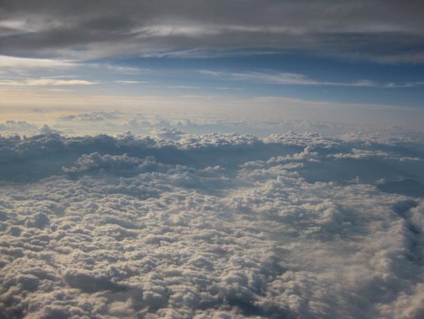 天国.jpg