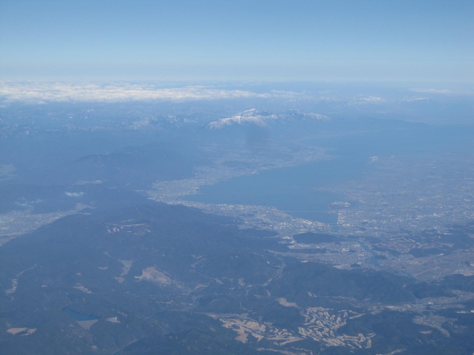 biwako sky 11.JPG