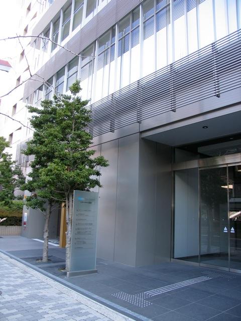大阪院外観.jpg