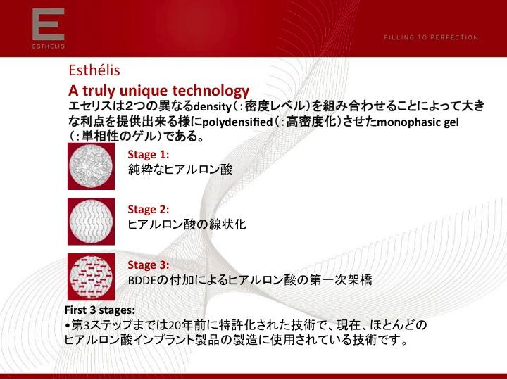 esth satage123.jpg