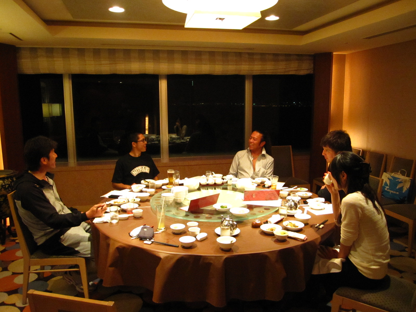 中華テーブル.JPG