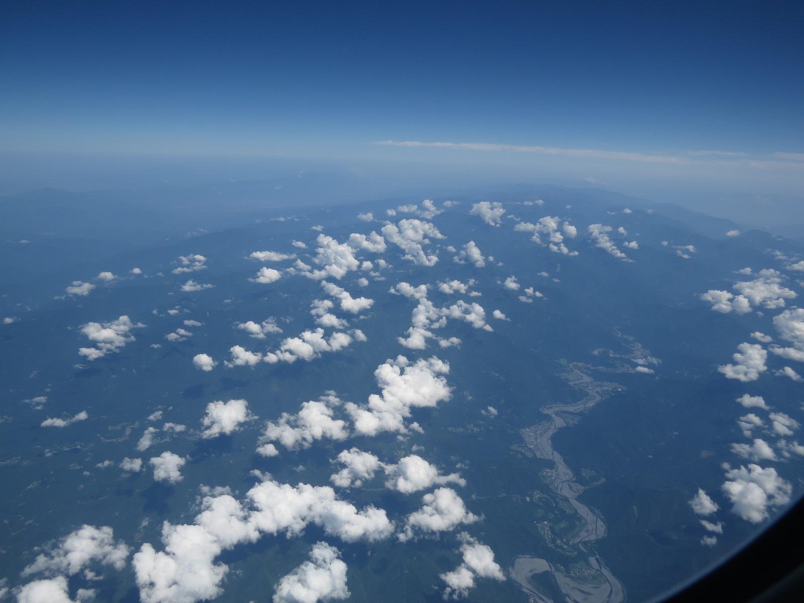 山並み雲.JPG