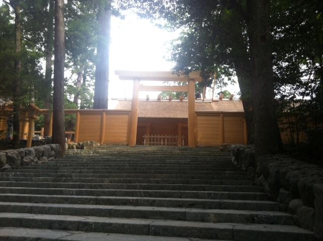 新社殿.JPG